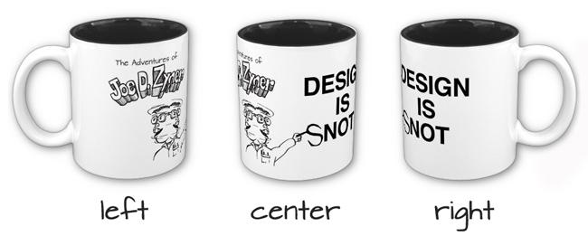 Gerb mug